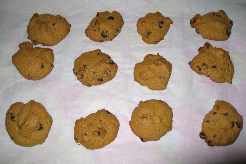 Cookies1167
