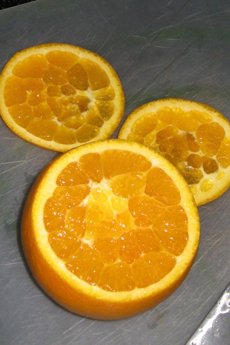 Orange1206